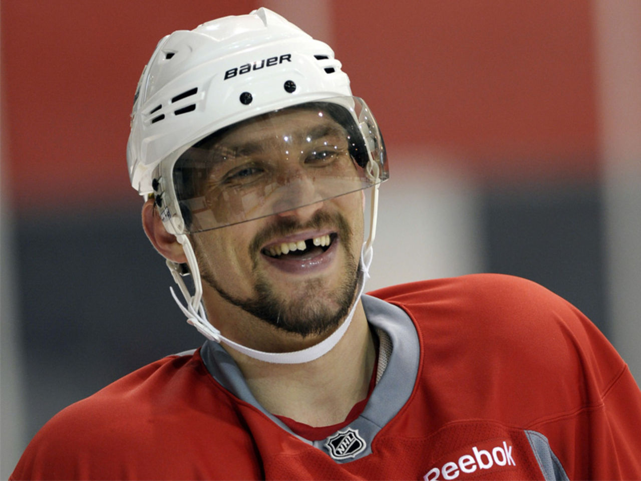 Овечкин попал врейтинг высокооплачиваемых игроков НХЛ