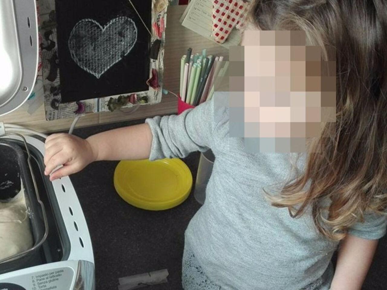 Итальянка, безжалостно убившая своих детей, отказалась отлечения в клинике