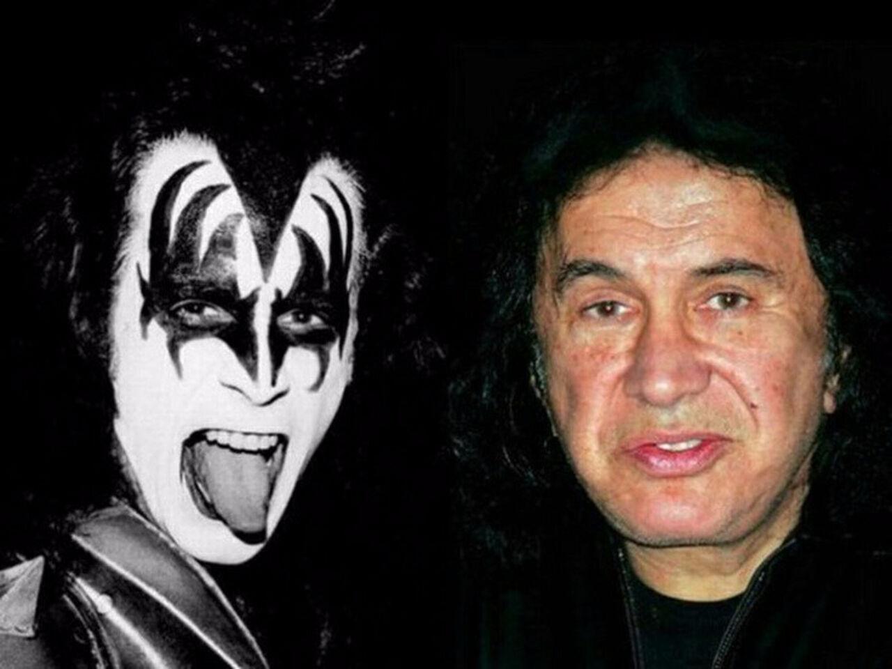 Одного из основоположников группы Kiss обвинили вдомогательствах