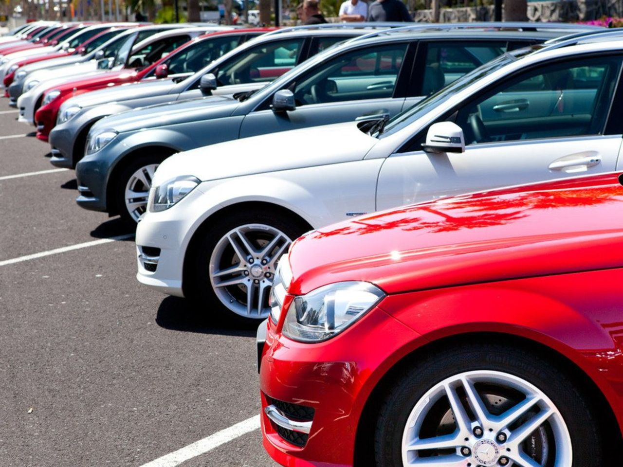 Размещены списки авто, оправдавших ожидания ирасстроивших автовладельцев