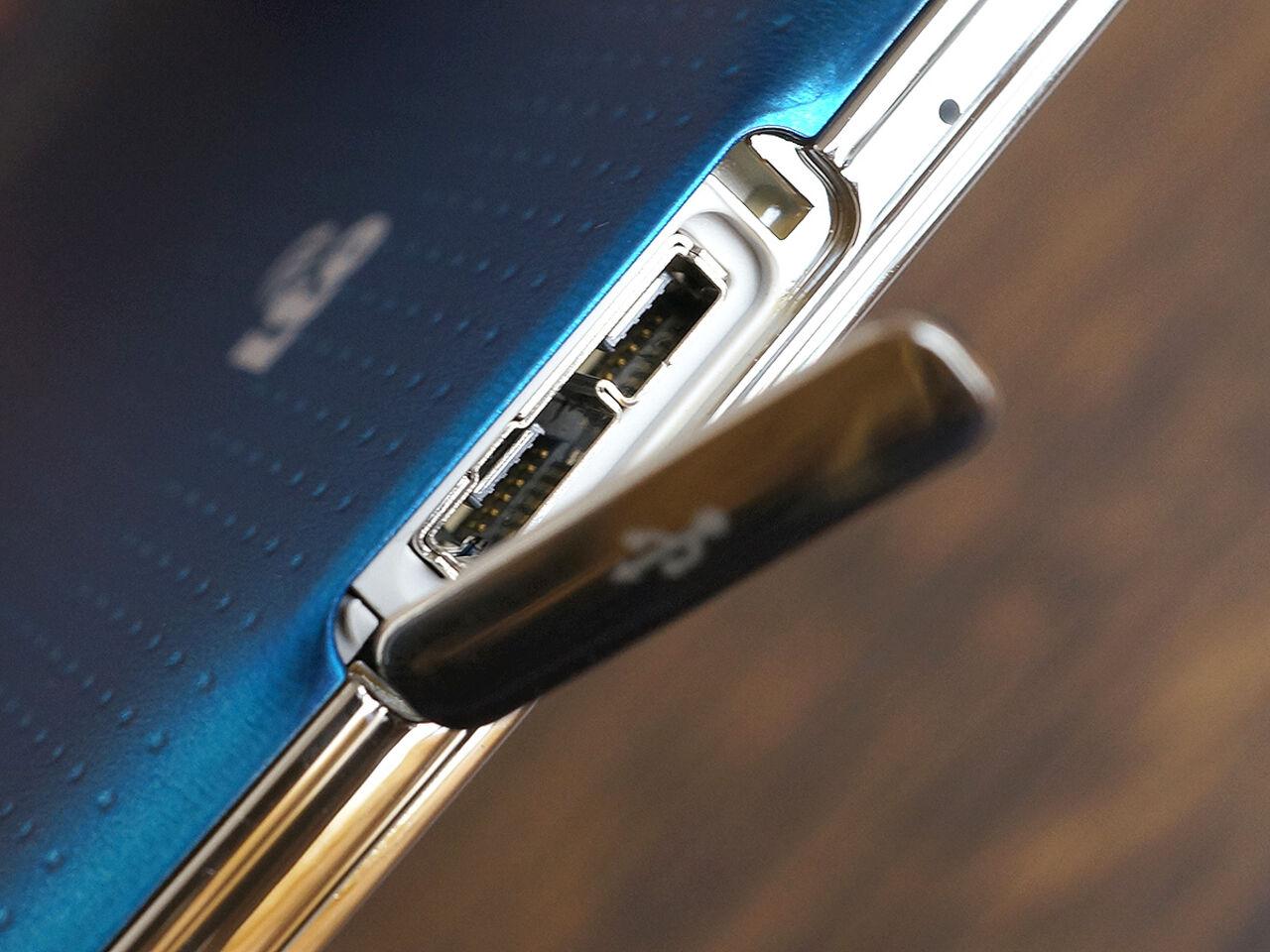 Графеновый аккумулятор втелефоне сумеет  заряжаться за 5  секунд