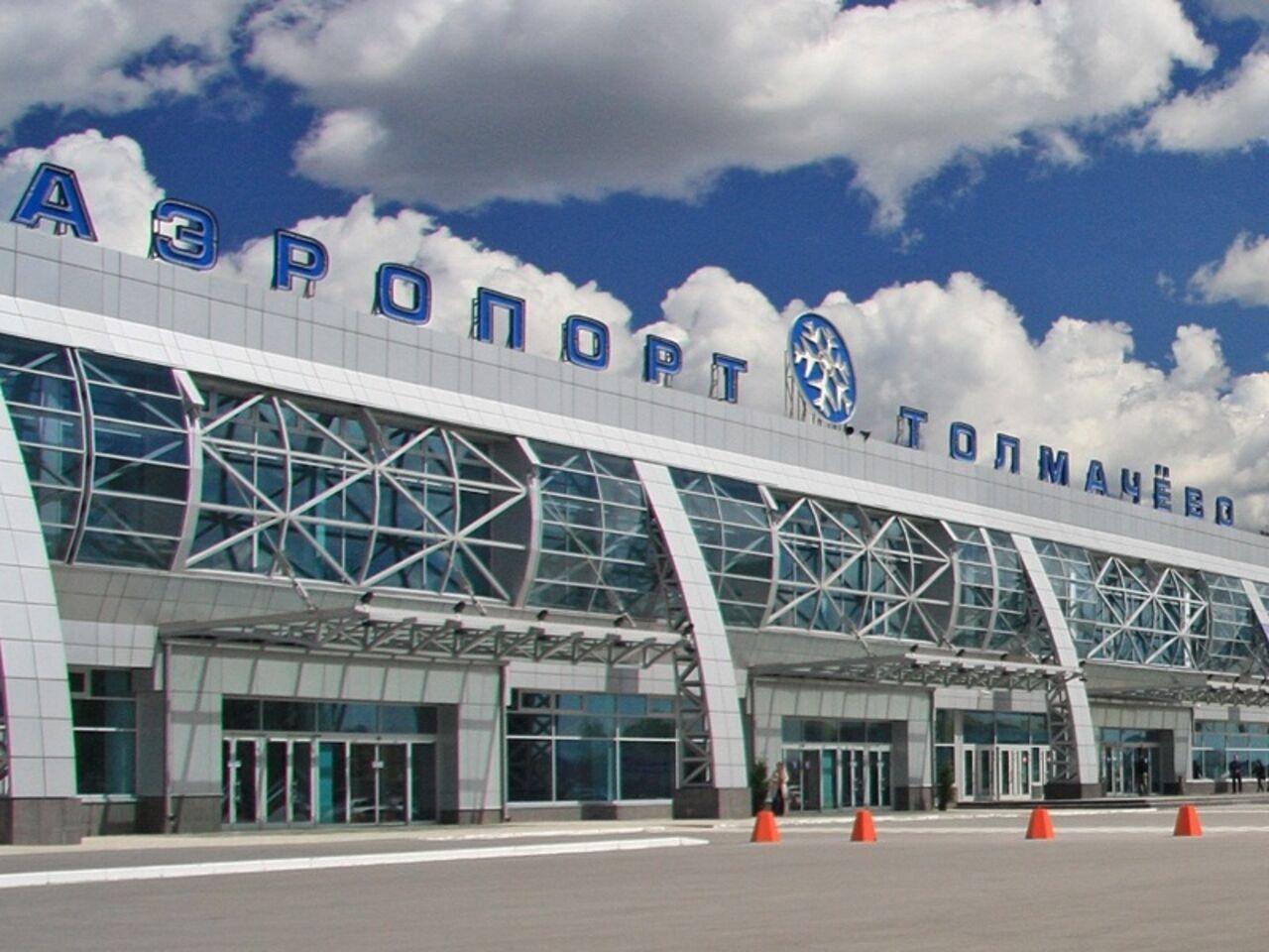 Рамзан Кадыров: Екатеринбург иГрозный свяжет прямой авиарейс