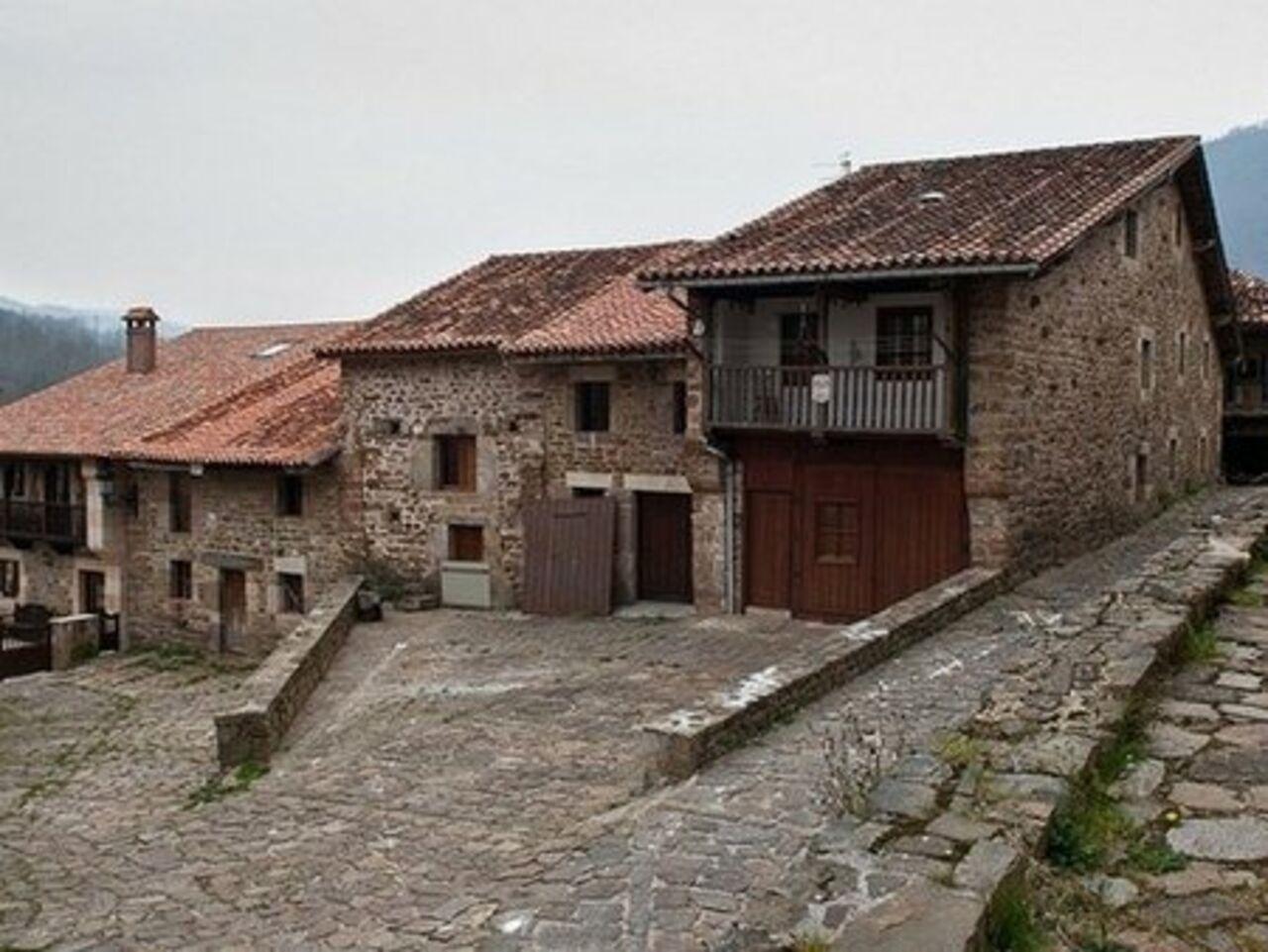 Купить дом в испании купить недорого у моря