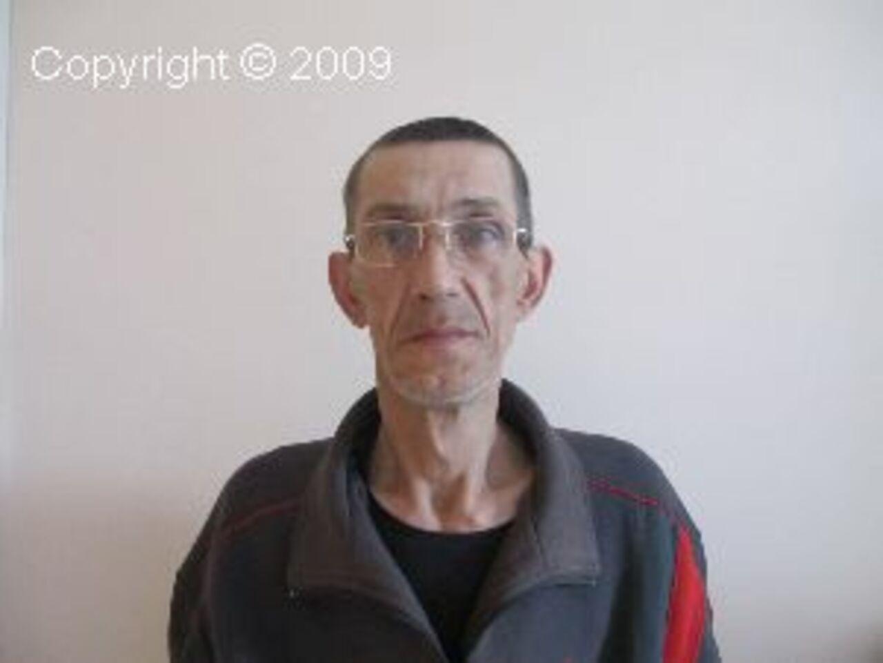 В рамках операции «Розыск» в Мурманской области задержаны четверо ... | 961x1280