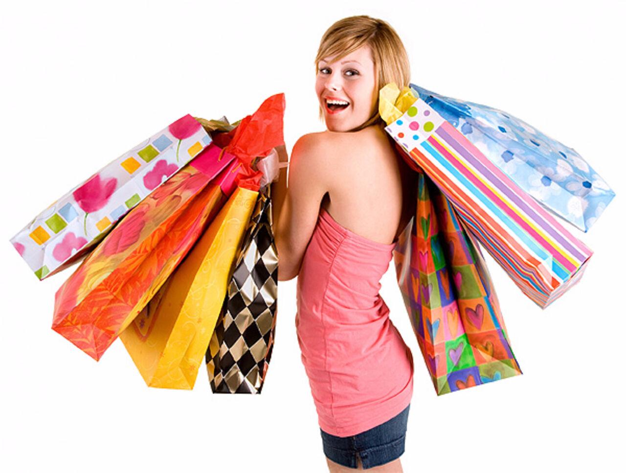 Фото одежды из aliexspres 18 фотография