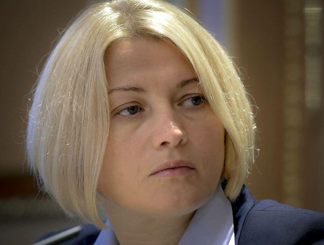 Украина требует от Российской Федерации 30 тыс. краденных вагонов