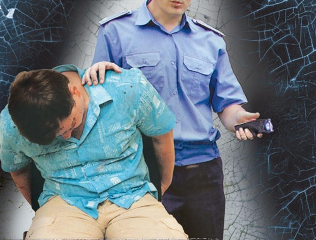 Пытки парней в картинках 13 фотография