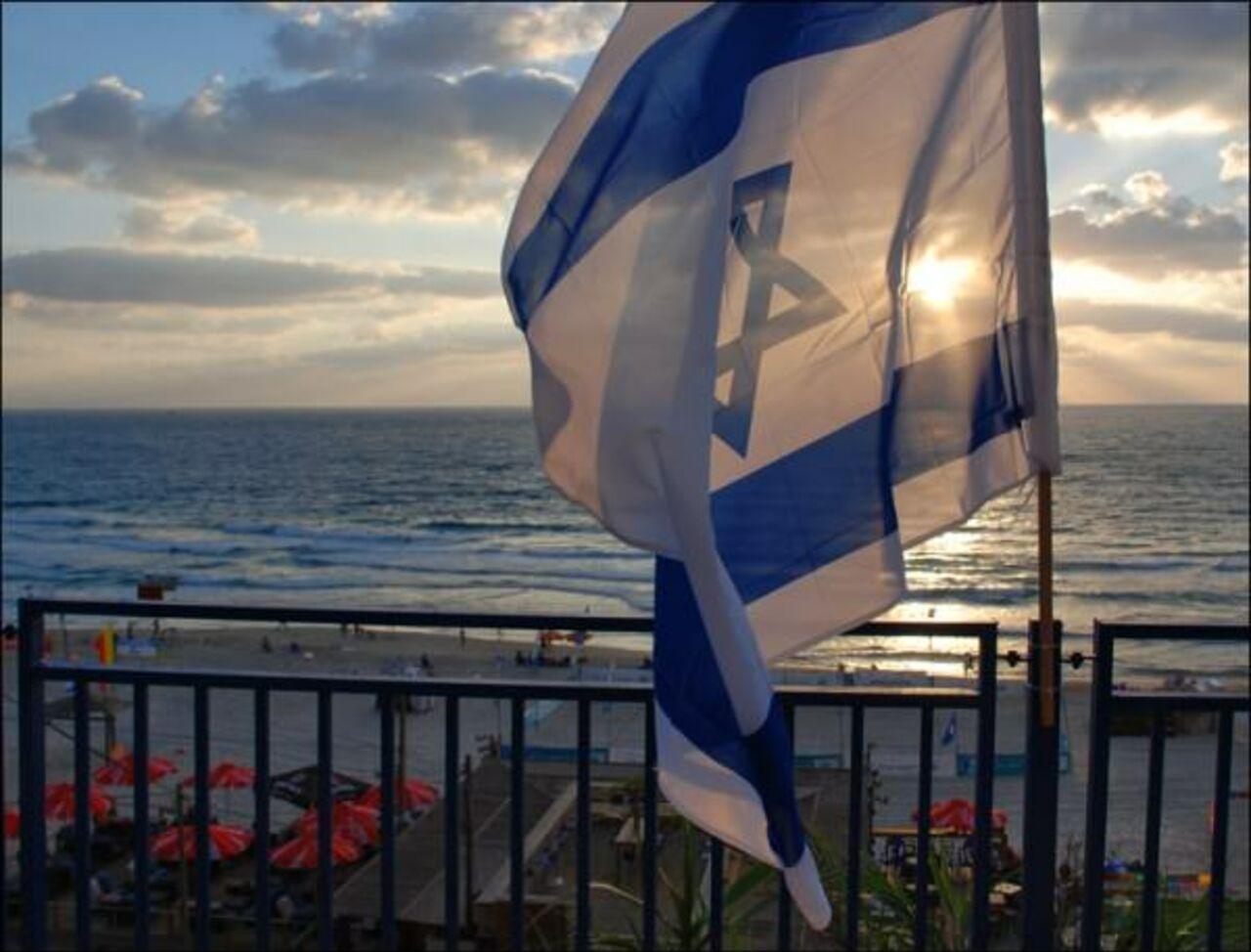 Украинцев начали высылать изИзраиля вмассовом порядке