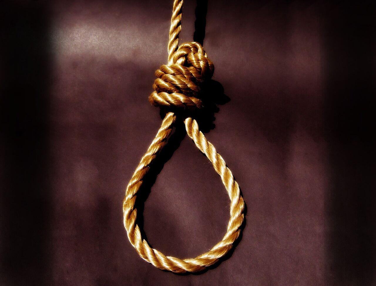 2-ое самоубийство совершено встенах школы вБурятии