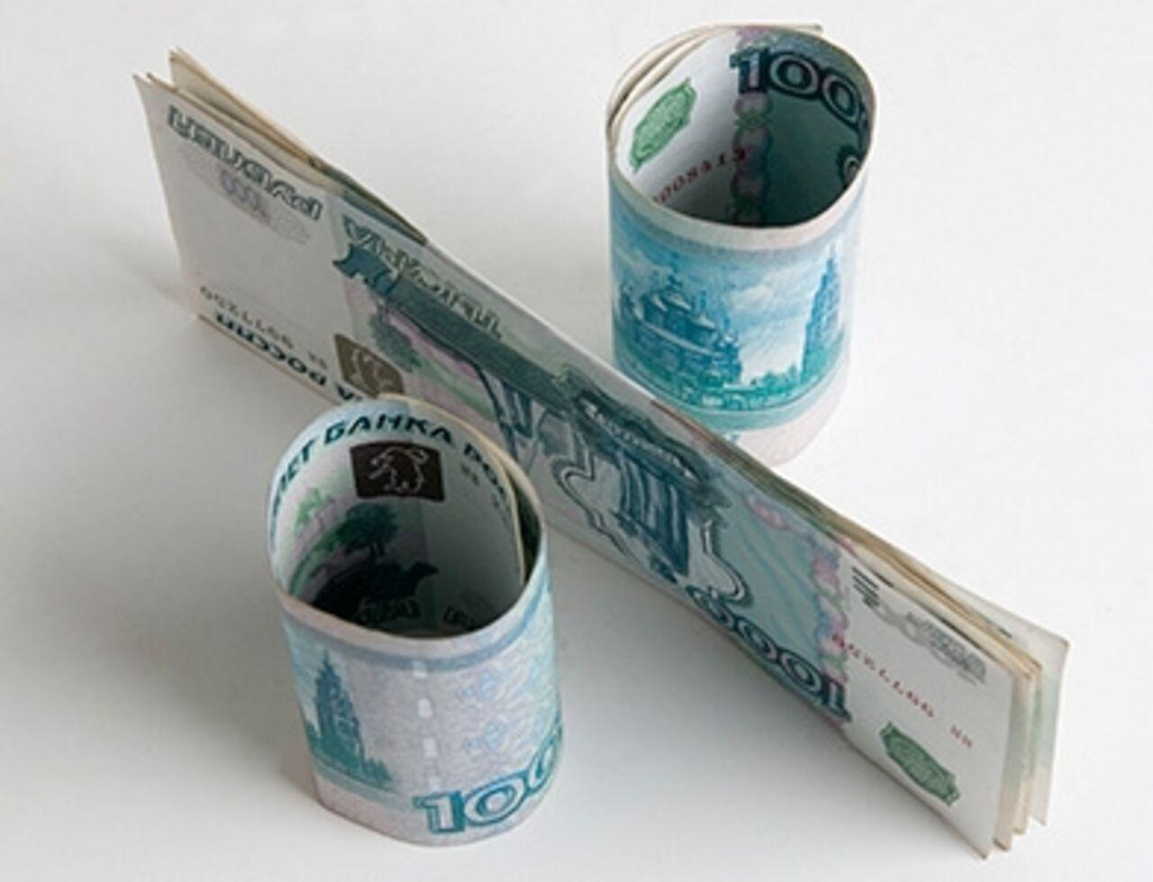 Рефинансирование ипотеки других банков: 10 лучших предложений 2018 года