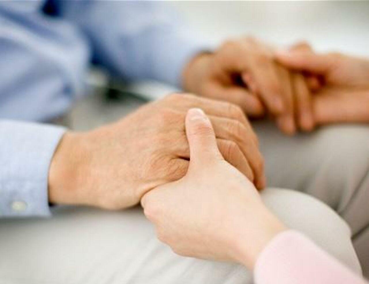 За проведением эвтаназии в клиники женщины обращаются на 70% чаще мужчин. Таковы итоги совместного исследования европейских учёных