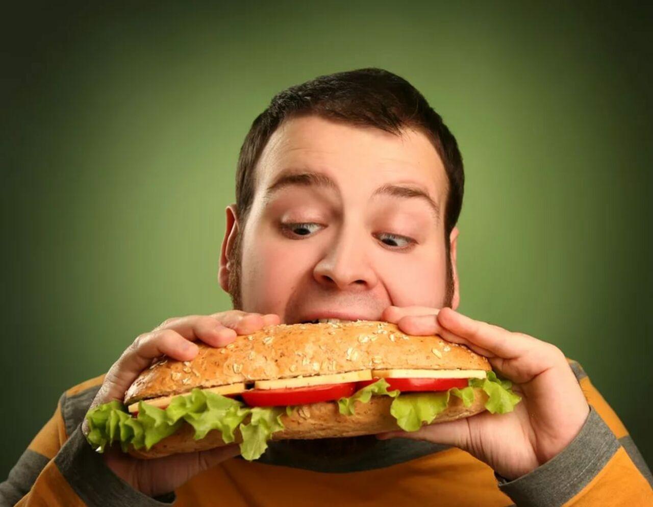 ВПетербурге Burger King оплатил забесплатный пирожок 110 тыс. руб.
