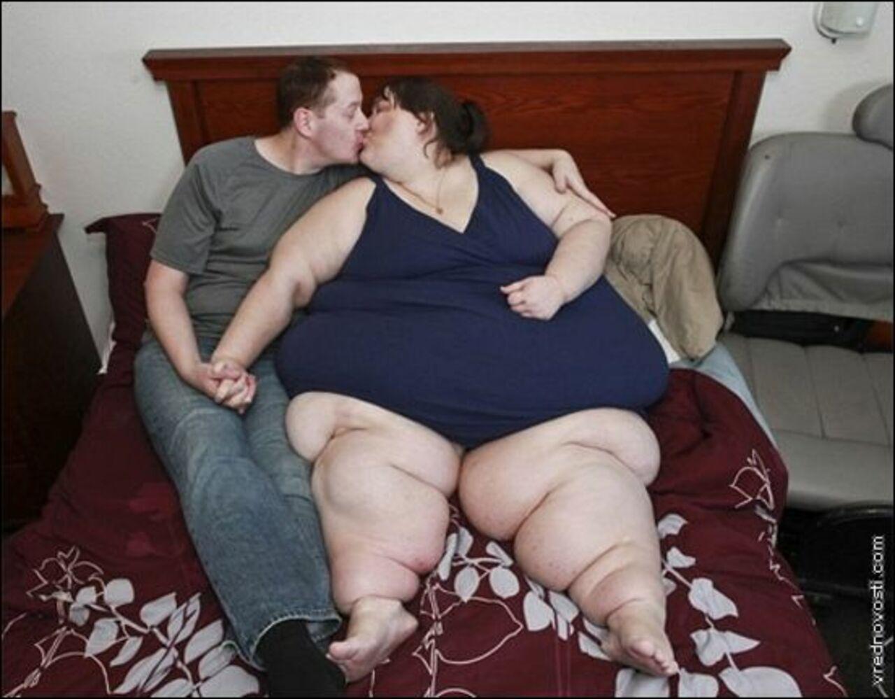 Порновидео толстые онлайн смотреть нахабино