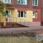 Сдается Коммерческая недвижимость. г. Кемерово Район Центральный ул. 50 лет Октября, 32
