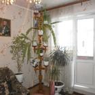 Продается Квартира. г. Кемерово Район Центральный ул. Гагарина, 155