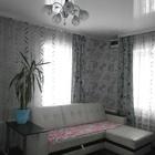 Продается Коттедж/дом/дача. г. Кемерово Район Рудничный пер. Плеханова, 100