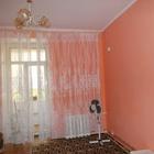 Продается Квартира. г. Кемерово Район Центральный пр-кт. Советский, 33
