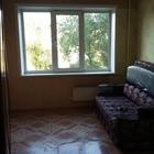 Продается КГТ. г. Кемерово Район Ленинский б-р. Строителей, 46