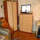 Продается Квартира. г. Кемерово Район Рудничный пр-кт. Шахтеров, 93