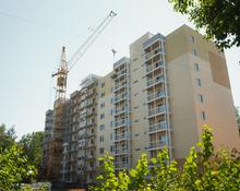«СибГрад»: надёжное жильё по доступным ценам
