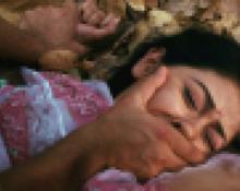 «Нет» – не ответ: хроника группового изнасилования (18+)