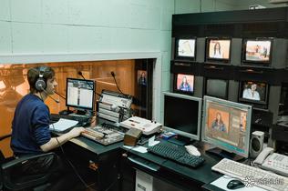 СТС-Кузбасс смотреть онлайн трансляцию прямого