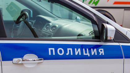 Театр одного актера: в Новокузнецке пьяный водитель без документов разыграл целый спектакль