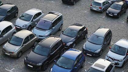 Новые правила расчета ОСАГО для российских водителей вступили в силу