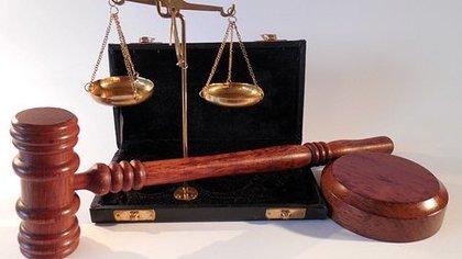 Суд получил жалобу защиты Ефремова на приговор артисту