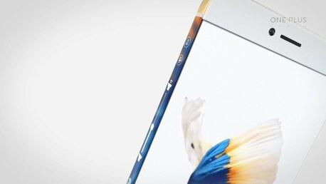 НаYouTube появился концепт-кар iPhone 8 с8-ядерным процессором