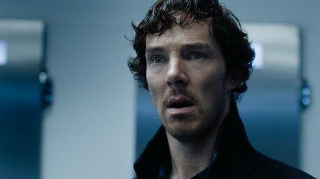 Вышел первый трейлер четвертого сезона «Шерлока»
