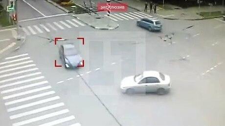 Следователи требуют ареста сбившего насмерть 3-х человек в столице России