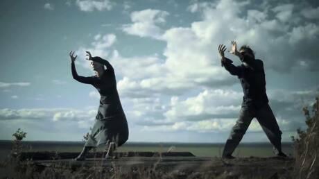 Победителем интернационального кинофестиваля стал режиссёр изНовокузнецка