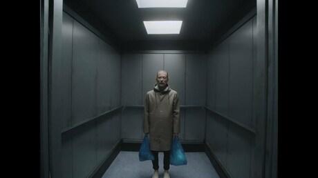 Макаревич обвинил Radiohead вплагиате идеи для клипа