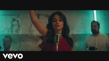 MTV Video Music Awards. Стало известно, кто получил статуэтку за лучшее видео года. Все победители