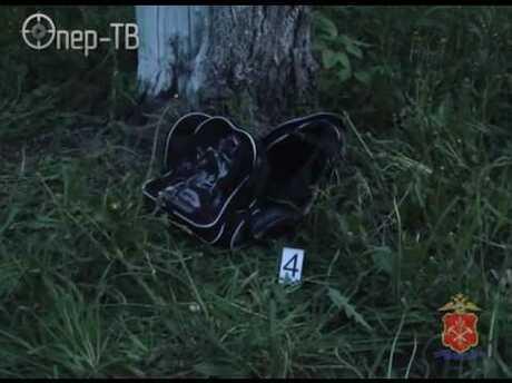 Трое кемеровчан взрывали банкоматы ипохищали изних деньги