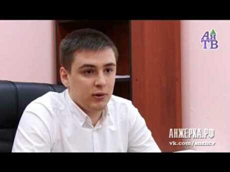 Пенсионерка вКузбассе зарезала сожителя заматерщину