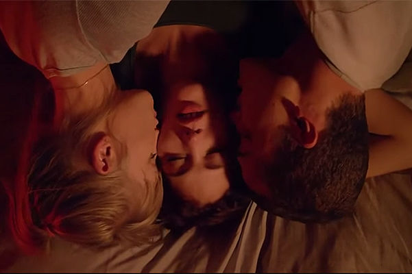 eroticheskie-drami-s-elementami-porno