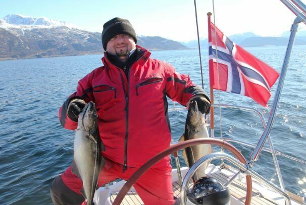 работа рыболовные мурманска