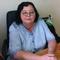 Дело директора кемеровской турфирмы «Ривьера» дошло до суда