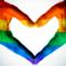 Якутская гей-пара отправилась в США для регистрации брака