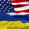 СМИ: чиновников на Украине назначали по желанию США