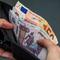 В Кемерове  осудят главбуха сети аптек за хищение 25 миллионов рублей