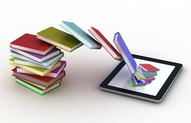 essay on advantages of reading books Essay advantages reading books us-based service has hired native writers with graduate degrees, capable of completing all types of papers on any academic level.