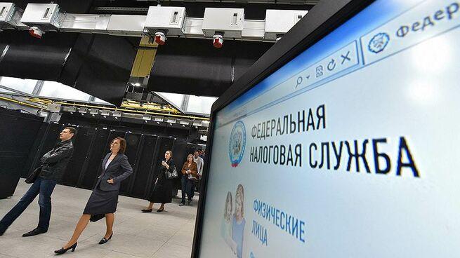 В России ввели налоговую льготу для энергоэффективных зданий