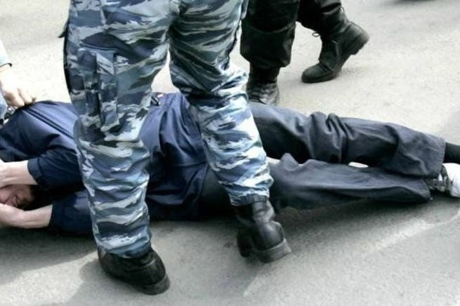 Куда анонимно пожаловаться на сотрудника полиции выдающееся достижение