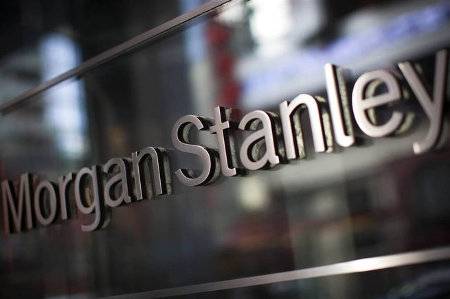 Morgan Stanley Login – whereroad site