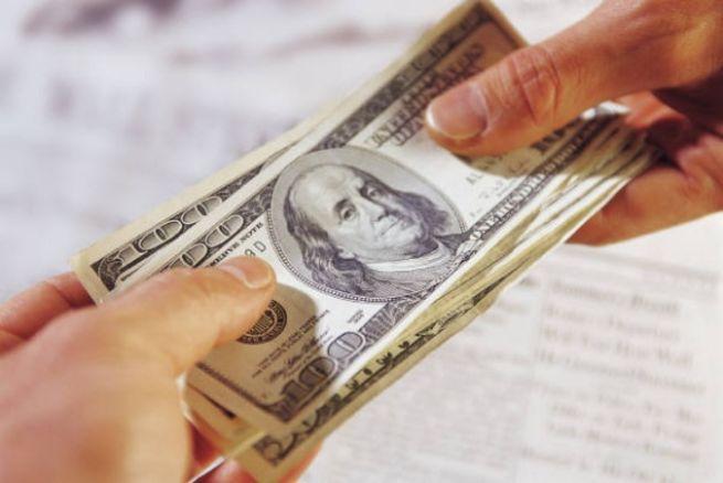 новый закон обмена валюты мутона капюшона модель