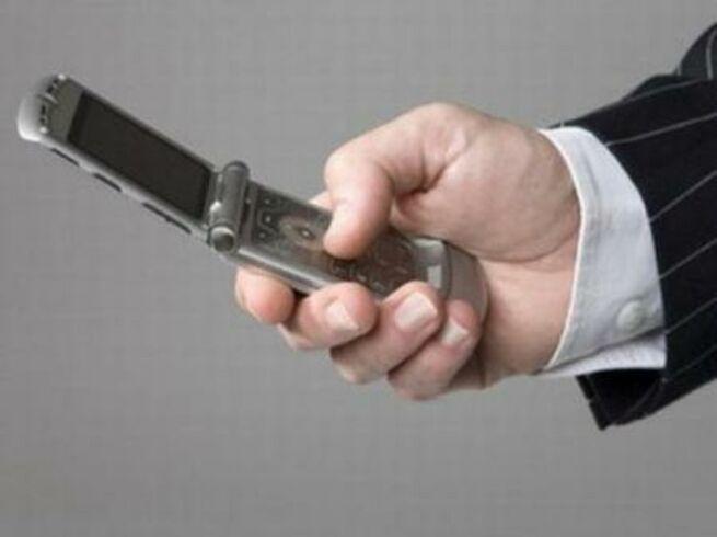 защита для телефона при краже этот