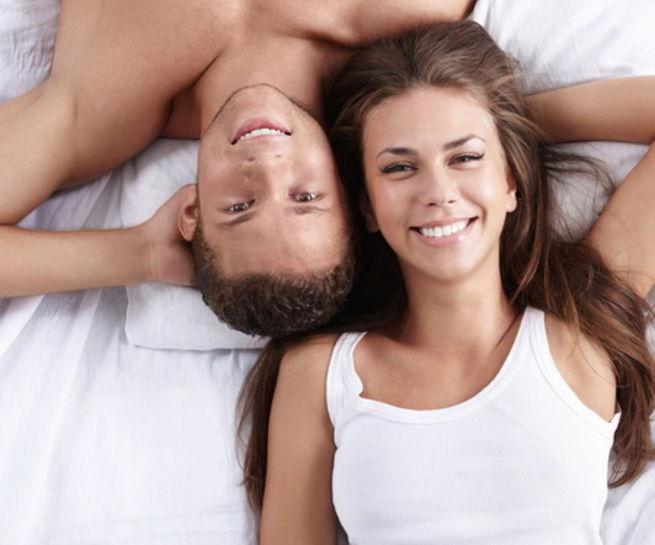 nervnoe-sostoyanie-kogda-net-seksa